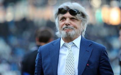 Palermo, Ferrero pronto a rilevare il club