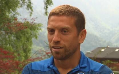 "Gomez: ""Atalanta sorpresa Champions"""