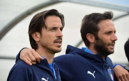 Nazionale: U20 a Franceschini, U19 a Bollini