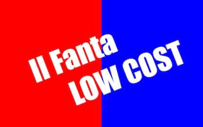 Fantacalcio, i centrocampisti low cost da prendere