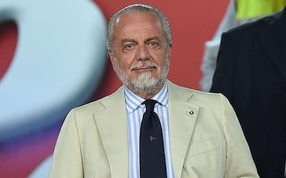 Napoli: il club che valorizza di più la rosa