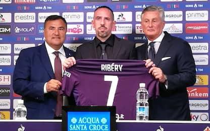 Fiorentina al fantacalcio: ecco su chi puntare