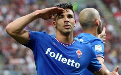 Simeone, Cagliari o Samp? Deciderà il giocatore