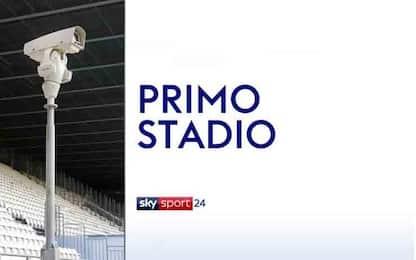 Razzismo e sicurezza negli stadi: l'inchiesta Sky
