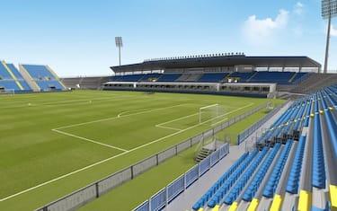 11_brescia_rendering_stadio_tribune