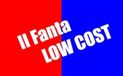 Difensori low cost: i consigli per il fantacalcio