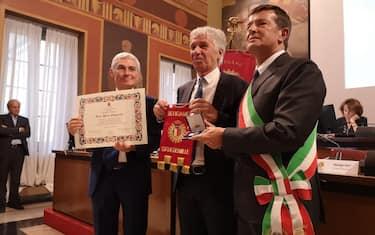 Gasperini_cittadinanza_Bergamo_3