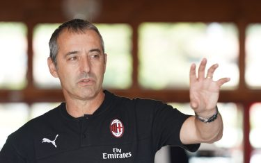 giampaolo2