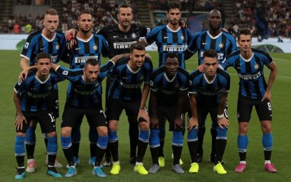 Inter-Udinese, tutto quello che c'è da sapere