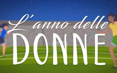 WEB_L_ANNO_DELLE_DONNE