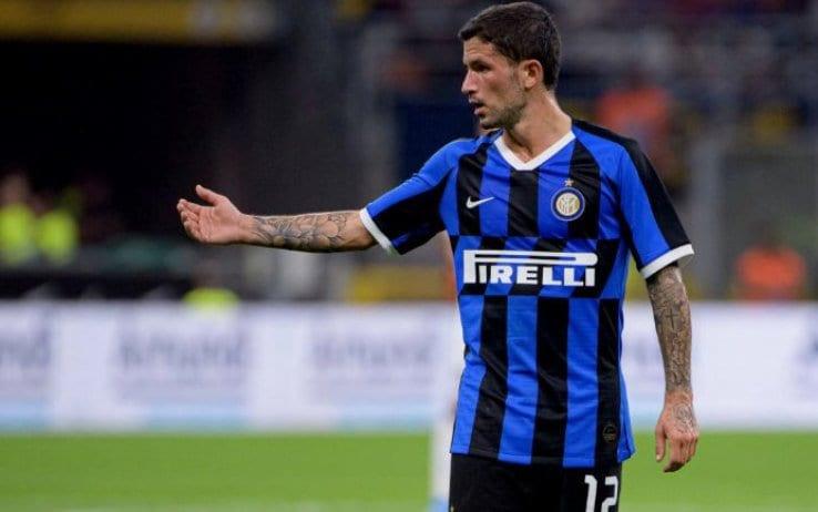Probabili formazioni Serie A della 12^ giornata: ultime news dai campi