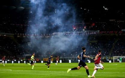 Derby di Milano ma non solo: le probabili della 4^