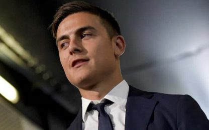 Juventus-Spal, le probabili formazioni