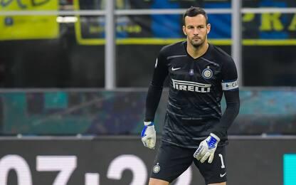 Serie A, le migliori giocate della 5^ giornata