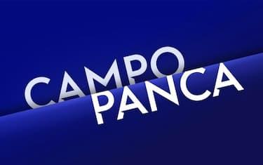 Campo_Panca_Desk