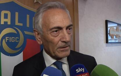 FIGC: le nuove linee guida contro il razzismo