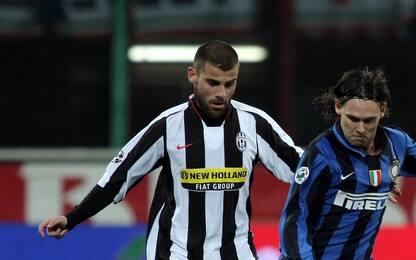 I marcatori più inattesi dei vecchi Inter-Juve