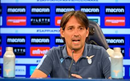 """Inzaghi: """"Mihajlovic un guerriero. Ce la farà"""""""