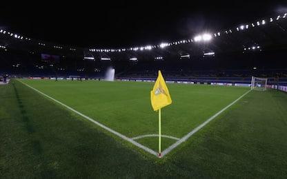 Lazio indagata dall'UEFA: condotta discriminatoria
