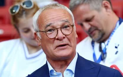 Samp-Ranieri, nuovi contatti per trovare accordo