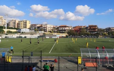 Biancavilla_Palermo