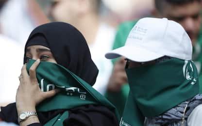 """Supercoppa italiana, Malagò: """"Trionfa l'ipocrisia"""""""