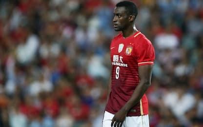 Rifiutò il Milan: ora Jackson è senza contratto