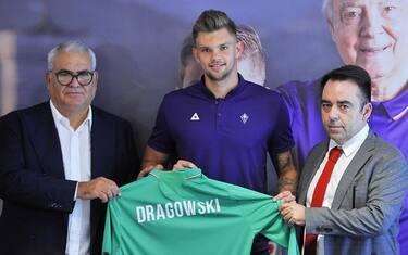 01_dragowski