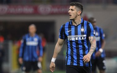jovetic_inter_2016_getty