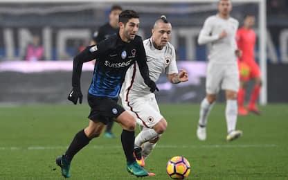 Gagliardini, intesa raggiunta tra Inter e Atalanta