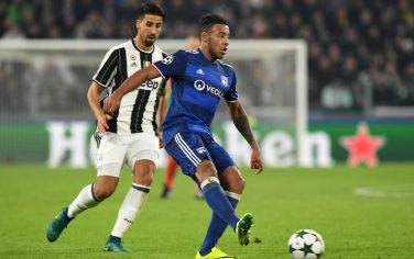 corentin_tolisso_lione_getty