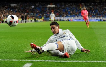 james_rodriguez_getty