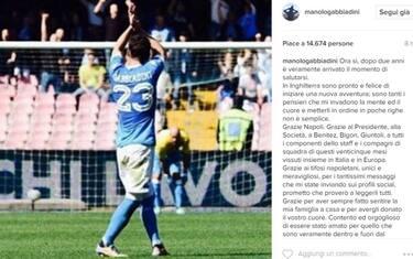manolo_gabbiadini_instagram