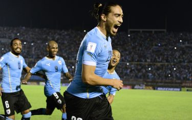 23_caceres_getty