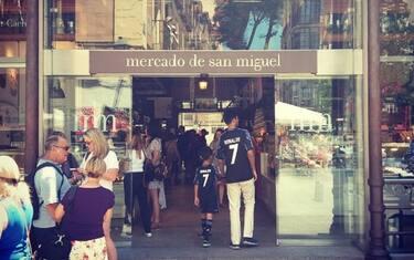 1_mercato_real_ronaldo_foto_2_sky