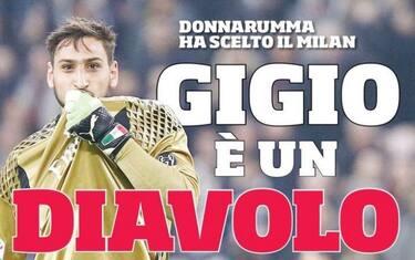 corrieresport_2