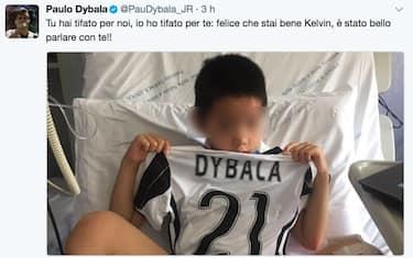 dybala_kelvin_tw