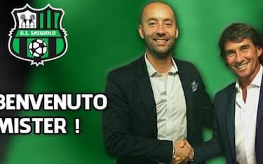 sassuolo_calcio