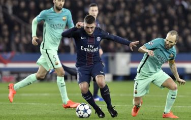 verratti_getty