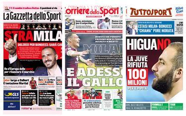 cover_rassegna_15_luglio