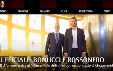 bonucci_milan_ufficiale