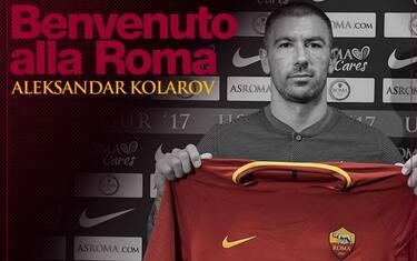 kolarov_roma