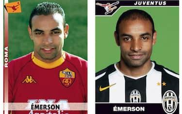 Emerson2-ok-ok