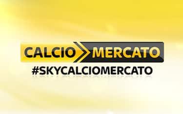 SKY_CALCIO_MERCATO_SITO