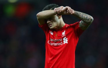 coutinho_getty