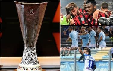 calendario_europa_league