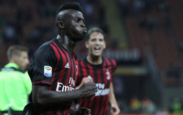 niang_getty