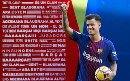 """Condò: """"Coutinho 160 milioni? Dybala vale di più"""""""