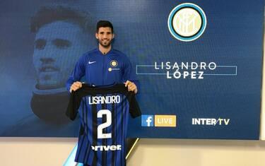 lisandro_lopez_twitter_inter