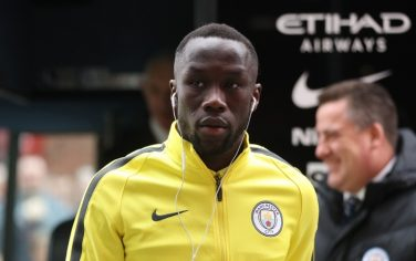 sagna_getty